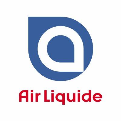 Air Liquide: Formation Lean Optimisation des flux Méthode 5S VSM