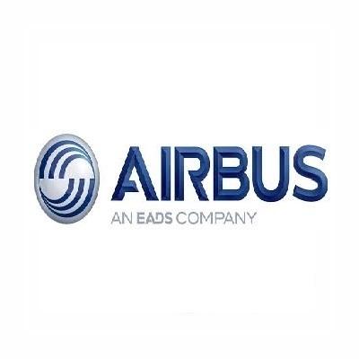 Airbus : Formation Lean Optimisation des flux Méthode 5S VSM