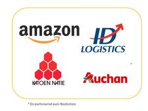 supply-chain-logistique-entrepôt
