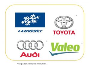 industrie-solution-innovation-supply-chain-production