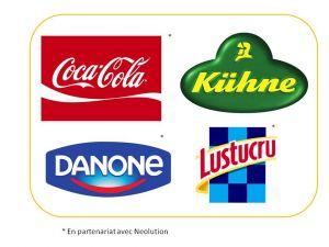 Simulation-flux-Coca-Cola-Danone-Lustucru