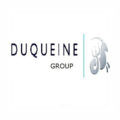 Duqueine: Formation Lean Optimisation des flux Méthode 5S VSM