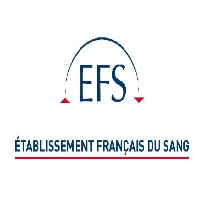 EFS : Formation Lean Optimisation des flux Méthode 5S VSM