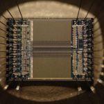 EPROM_Microchip_SuperMacro