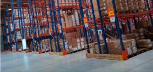Entrepot-Logistique-optimisation-flux