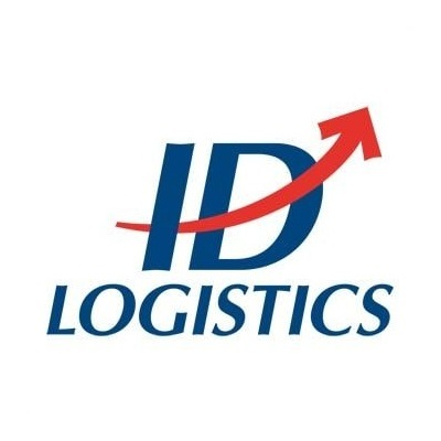 ID Logistics: Formation Lean Optimisation des flux Méthode 5S VSM