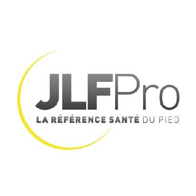 JLF: Formation Lean Optimisation des flux Méthode 5S VSM