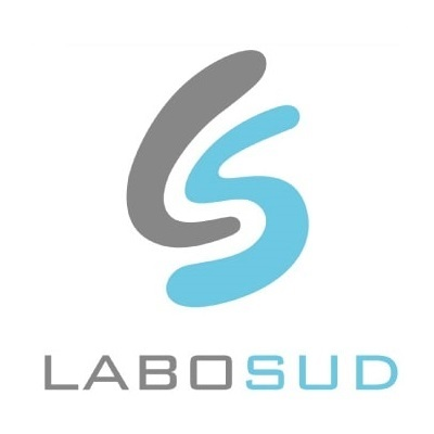 LaboSud:Formation Lean Optimisation des flux Méthode 5S VSM