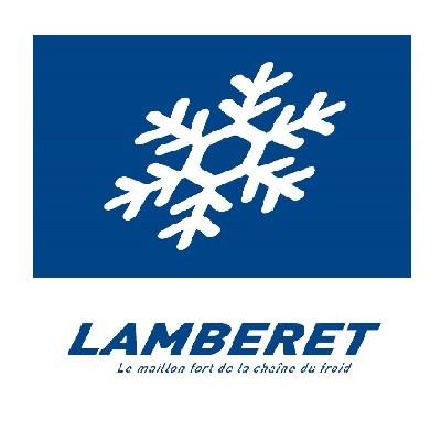 Lamberet : Formation Lean Optimisation des flux Méthode 5S VSM