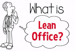 Lean-Office