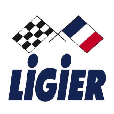 Ligier: Formation Lean Optimisation des flux Méthode 5S VSM