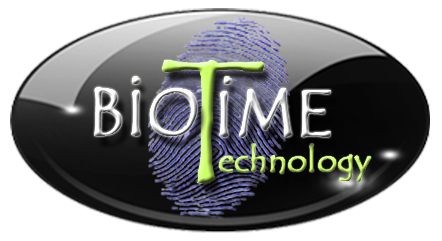 Logo_Biotime