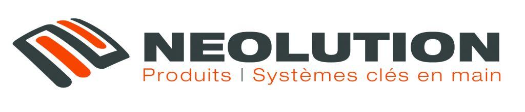 Logo_Neolution