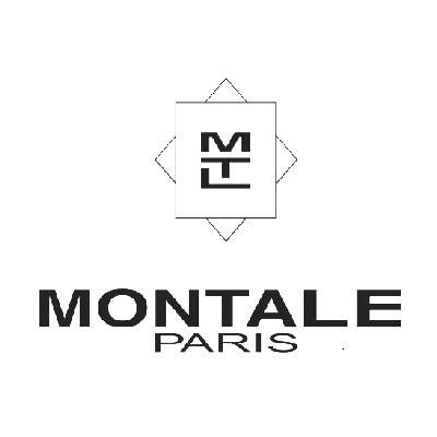 Montale: Formation Lean Optimisation des flux Méthode 5S VSM