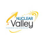 Nuclear-valley