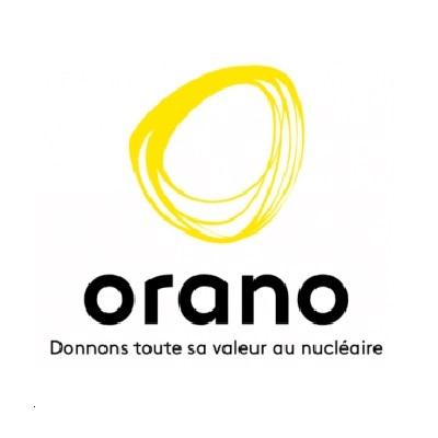 Orano: Formation Lean Optimisation des flux Méthode 5S VSM
