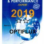 Performance Optimisation des flux