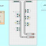 Simulation des flux (40) (1)
