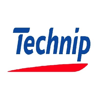 Technip: simulation de flux et optimisation de flux