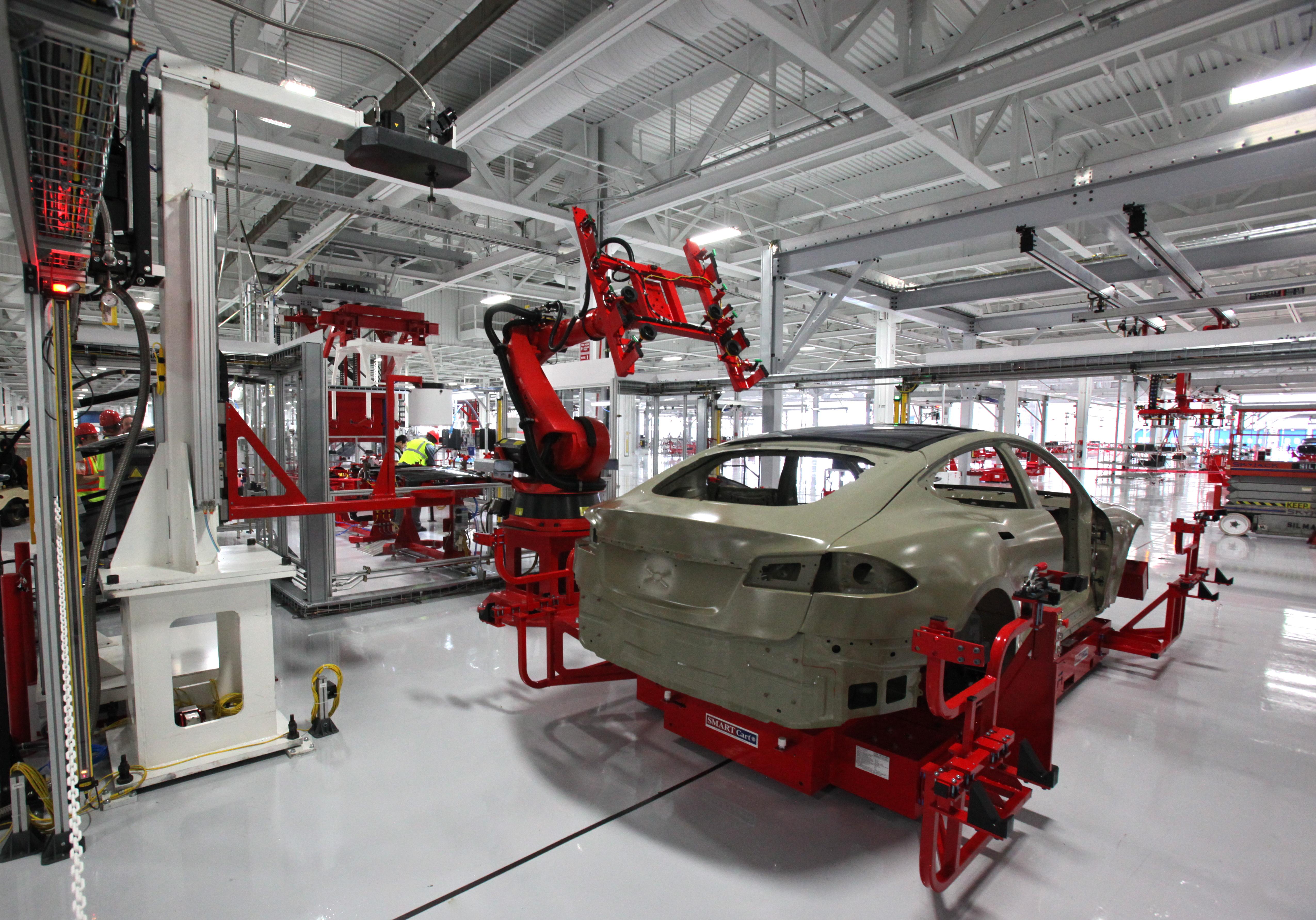Tesla_auto_bots (1)