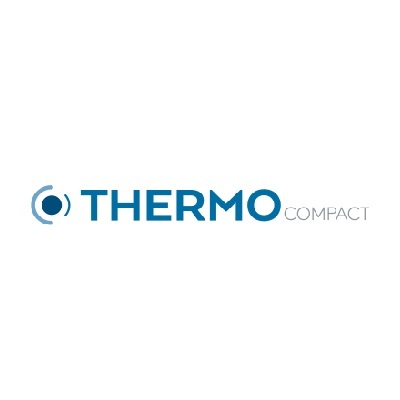 Thermocompact: Formation Lean Optimisation des flux Méthode 5S VSM