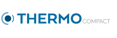 Thermocompact: World class manufacturing-VSM-simulation performance