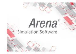 Arena-Logiciels-modélisation-flux-production