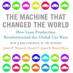 book_the_machine