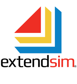 extendsim-Logiciel-simulation-de-flux-production