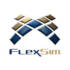 FelxSim-Logiciel-optimisation-flux-innovation