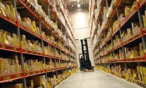Logistique-Gestion-Stock