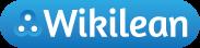 Wikilean partenaire