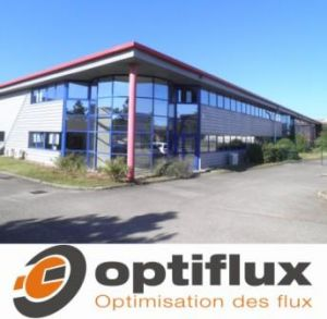 simulation-optimisation-flux-performance-industrielle-excellence-opérationnel-innovation-production
