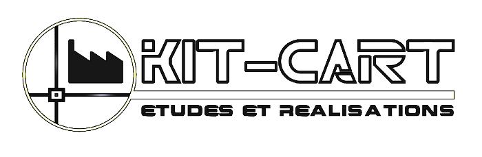 logo kit-cart 2