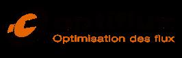 Optiflux Optimisation et simulation de flux