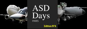 logo_asd-300x100