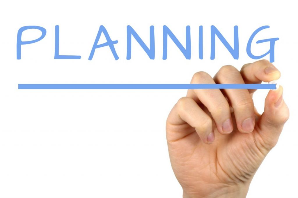 planning-ordonnancement-performance-industrielle-excellence-opérationnelle
