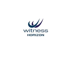 witness-logiciels-simulateur-flux-solution